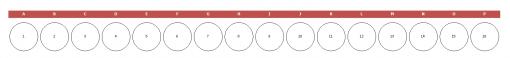 PatchCAD Export Example 2