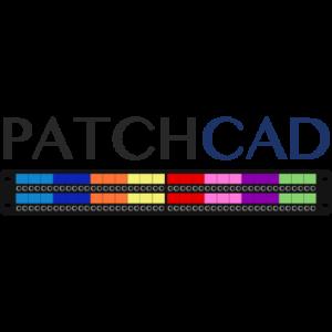PatchCAD Logo