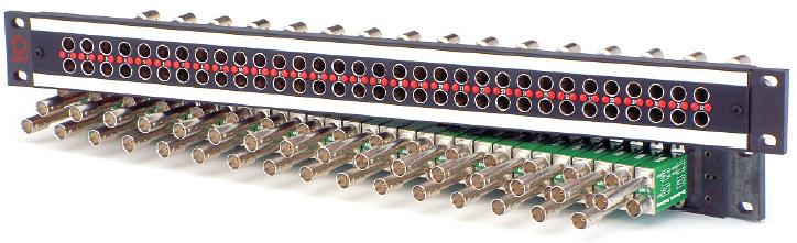 AVP AV-D232E1-AMN75